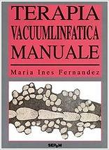 terapia vacuumlinfatica manuale.jpg