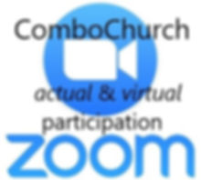 ComboChurch (2).jpg