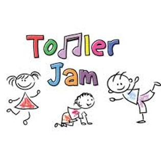 Toddler Jam.jpg