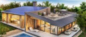 Aloniu Home Page Photo Home.jpg