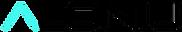 Mockup ALONIU 3_clipped_rev_1 No power b