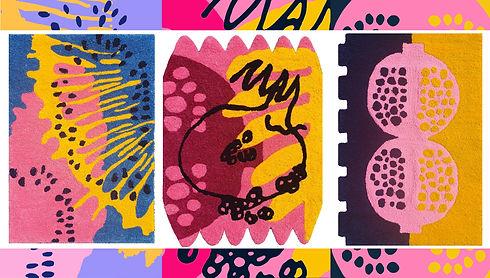 Rug Collage.jpg