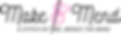 M&M Logo Final Pink.png