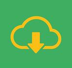 make-mend-download-green.png