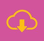 make-mend-download-pink.png