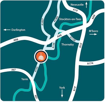 Preston-Park-Location-Direction-Map.jpg