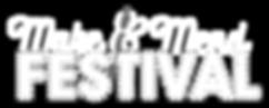 mm web logo alt.png