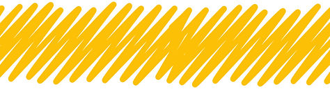 make-and-mend-home-stitch-background-yellow.jpg