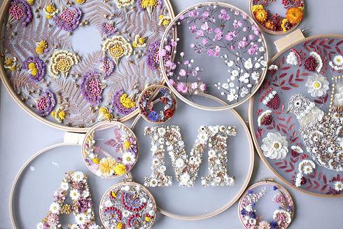 dried-flowers-embroidery-olga-prinku_1.jpg