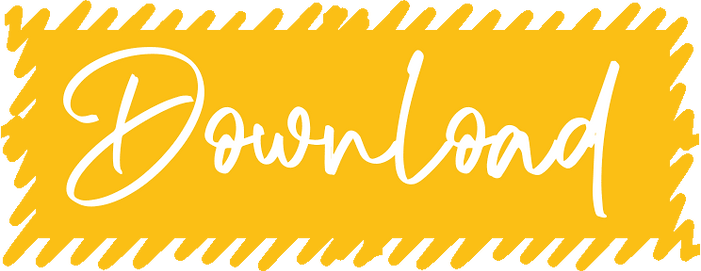 make-mend-download-button-yellow.png