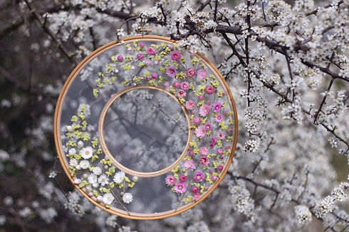 blossom-dried-flower-embroidery-olga-prinku1.jpg