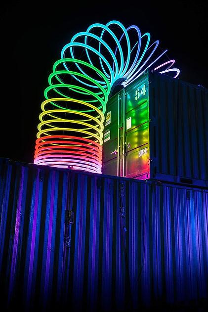 Slinky-durham-topher.jpg