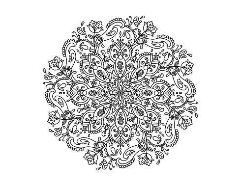 MandM Mandala.jpg