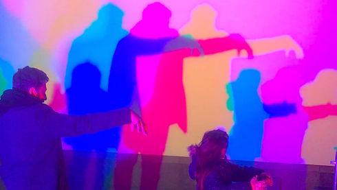 Shadowdance-play.jpg