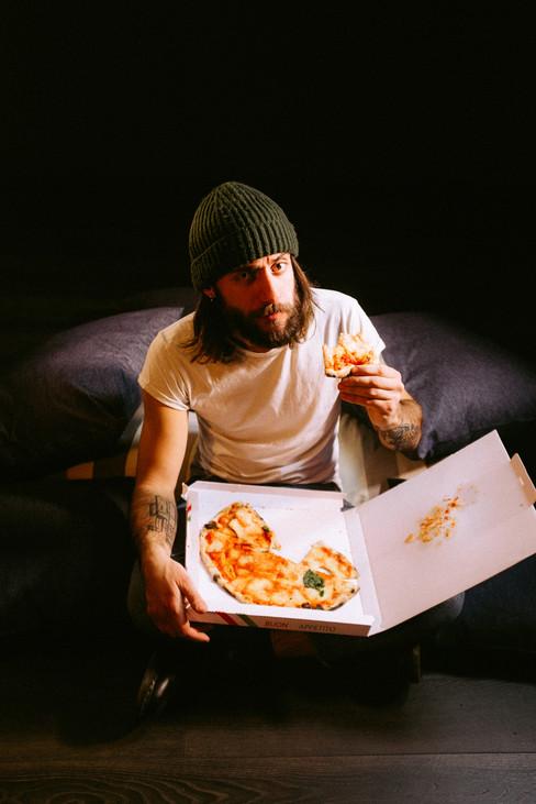 pizza_spinelli_030.jpg