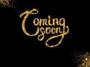 sparkle 3 comsing soon.jpeg