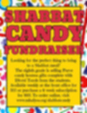 8th grade candy.jpg