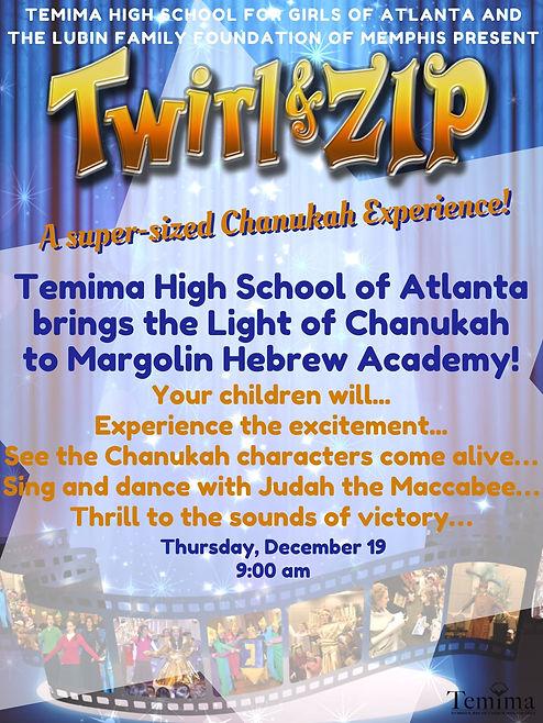 Memphis Per School flyers copy.jpg