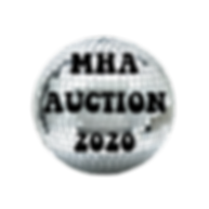 MHA AUCTION 2020.png