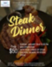 Steak Dinner 2020.jpg