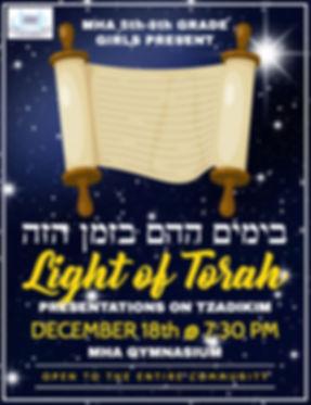LIGHT OF TORAH.jpg