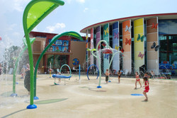 Children's Museum of Memphis