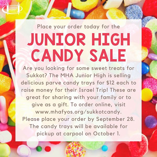 Jr High Candy Sale.png