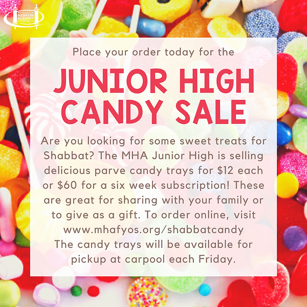 Jr High Candy Sale (3).png