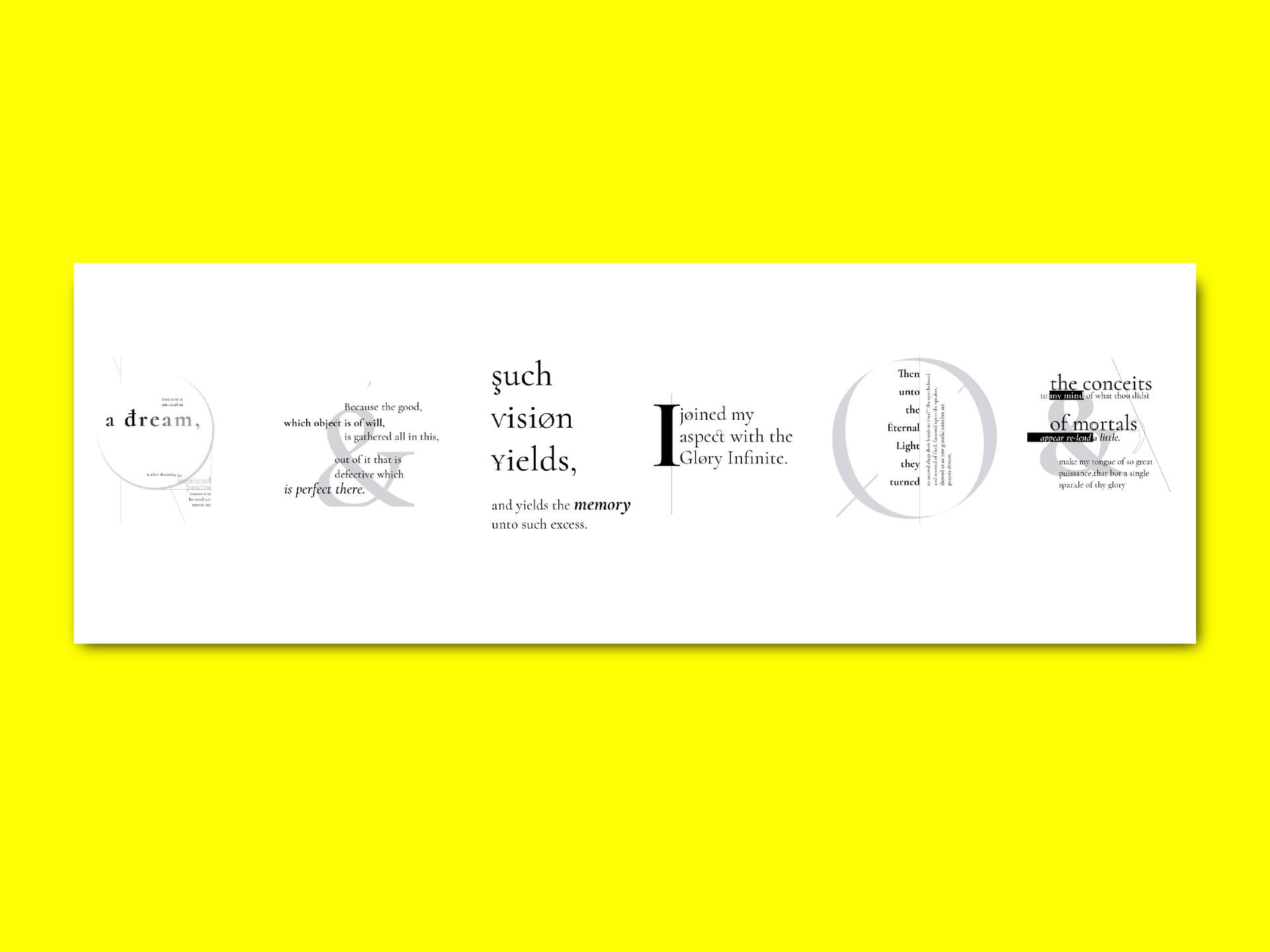 ISTD submission