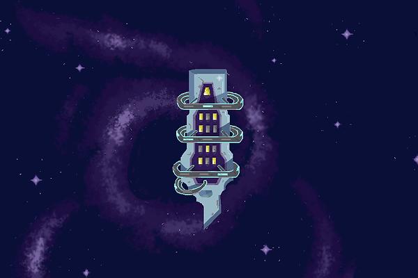 Space bg Pixel.png