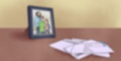 03 letter frame pan.png