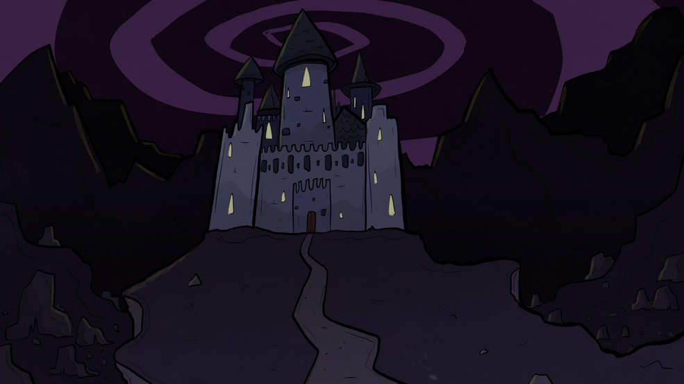 castle ext 1.png