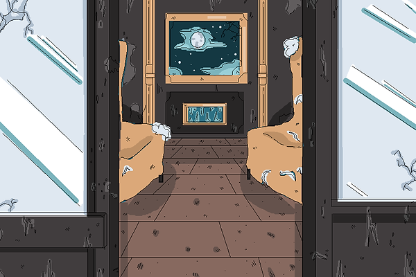 Train Booth V2 colour test 2.png