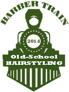 Logo Old-School HAIRSTYLING.png