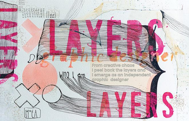 layerssmallbaner1 2.jpg