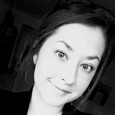 Weronika Hajdrich
