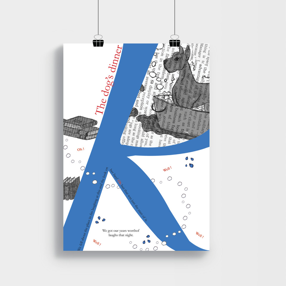 Kells - Poster