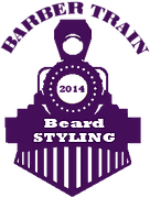 Logo BeardSTYLING.png