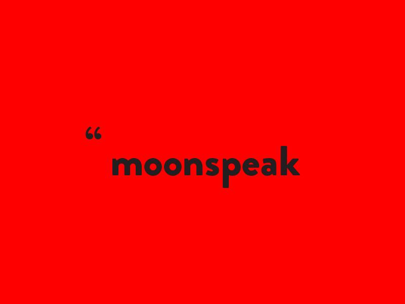 moonspeak1.png