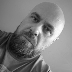Andrew Pomocnik