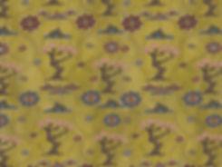 header pattern 3.jpg