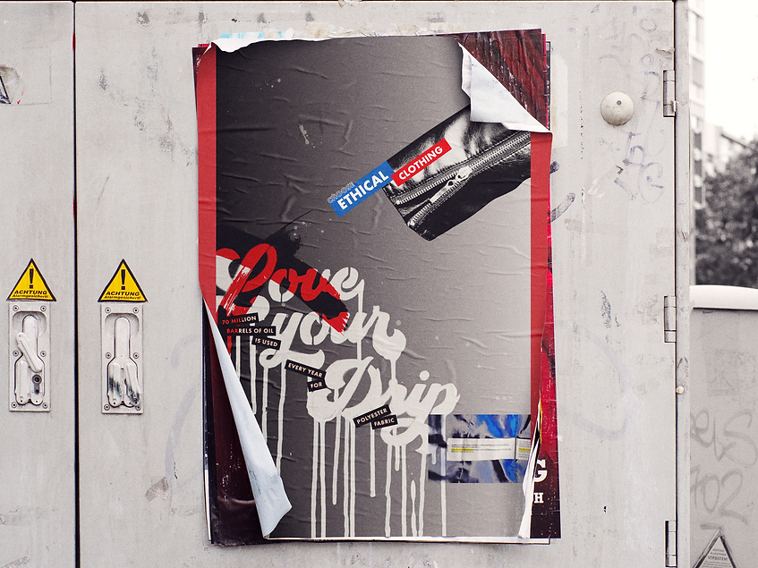 LOVE YOUR DRIP FINAL 6 RGB.png