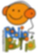 logo radio butia verde.jpg