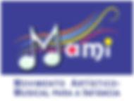LogoMAMIcomNome.jpg