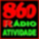 Logo RA2_CYMK_300dpi.jpg