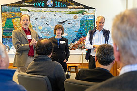 Chile-California-Conference-14.JPG