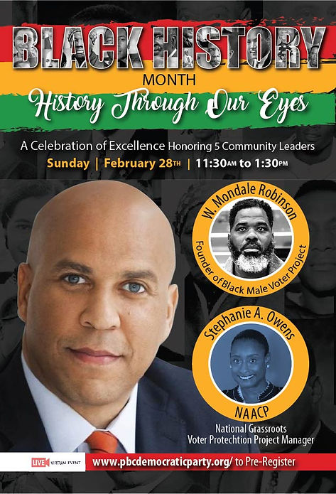 BLACK-HISTORY-CORY-BOOKER_pc2-02.jpg