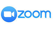 Zoom logo 2.jpeg