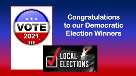 2021 Municipal Election winners.png