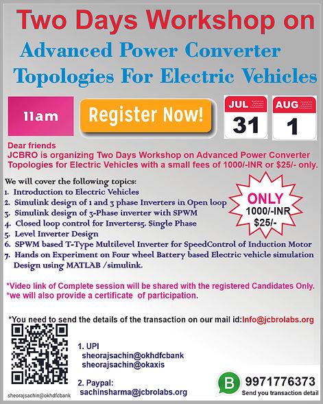 Two Days workshop for Electric vahicles (1).jpg